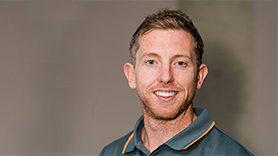 Jason Vowles profile image