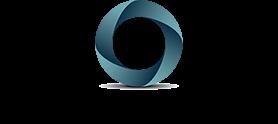 Work Health Group logo